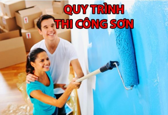 quy-trinh-thi-cong-son-nuoc