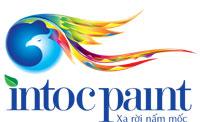 Intoc Paint