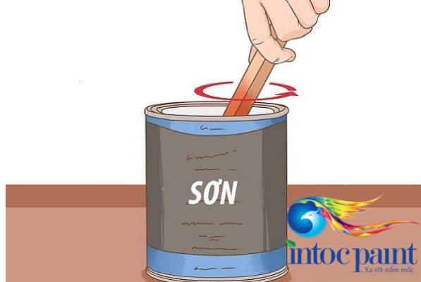 thung-son-18-lit-son-duoc-bao-nhieu-m2-a1